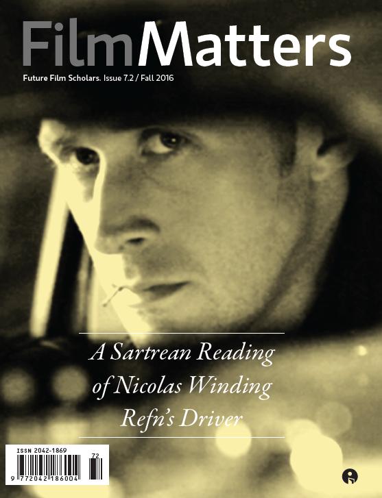 film matters magazine future film scholars