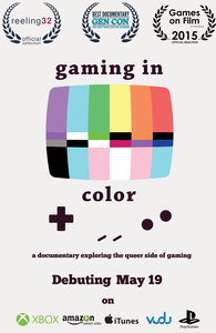 gamingincolorposterformaylaunch