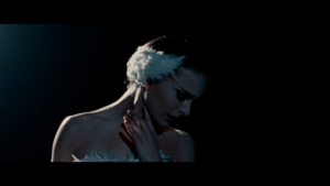 Black Swan (Fox Searchlight  Pictures, 2010)