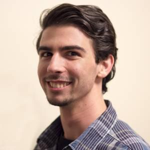 Dustin Fleischmann