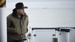 Les Cowboys (Thomas Bidegain, 2015)