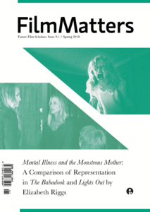 Image of FM 9.1 cover
