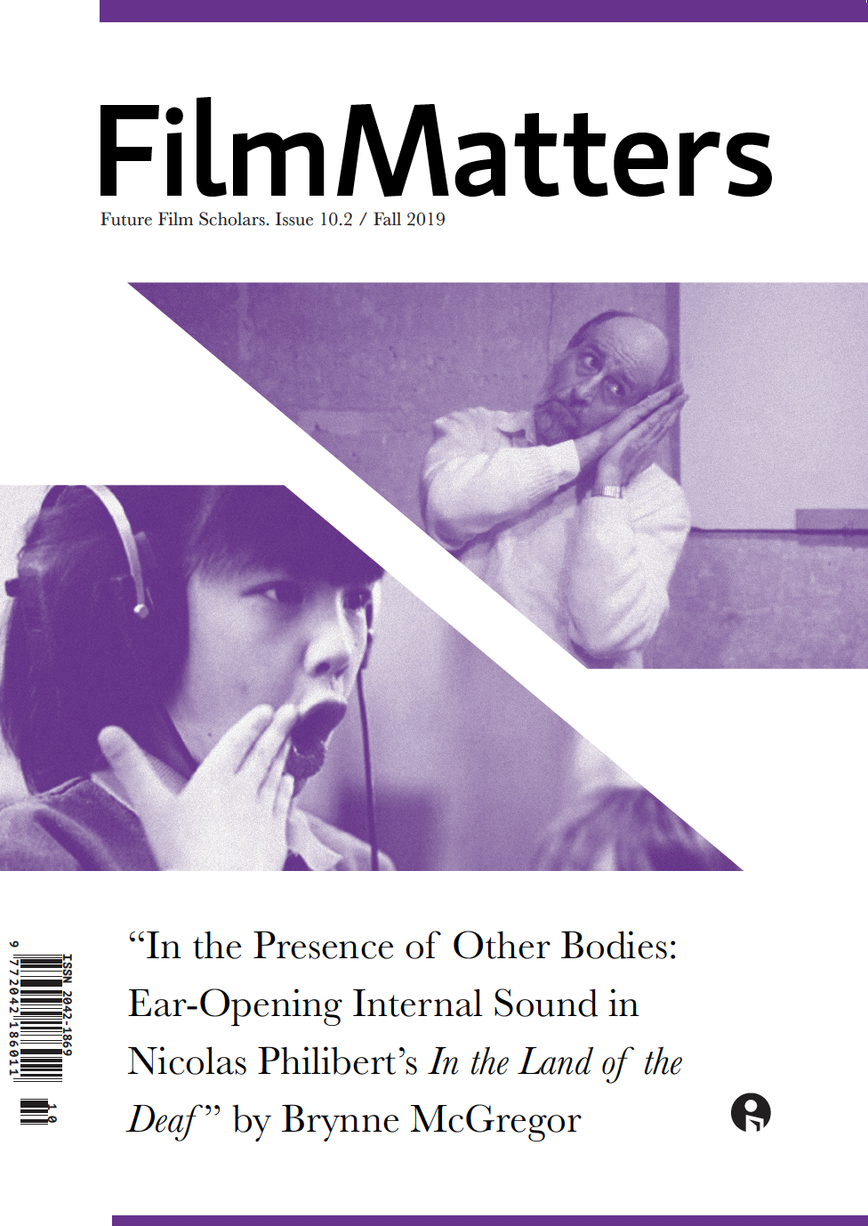 Image of FM 10.2 cover