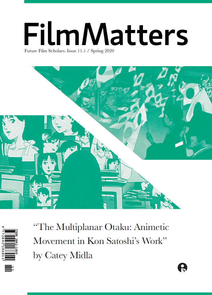 Image of FM 11.1 cover